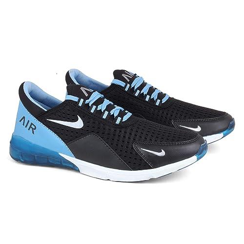 Buy FABBMATE Mesh Stylish Sports Shoes