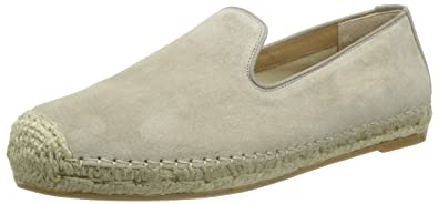 Gabor Shoes Comfort Sport, Mocassins Femme, Multicolore (Rame), 40 EU