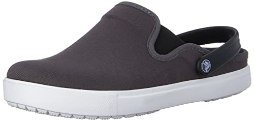 New Balance Zapatillas Lazr Future Sport Gris/Gris/Blanco Talla: 44 4wYhRIxMeN
