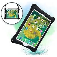 Cooper Cases Apple iPad Air 2 case w/ Stand (Black)