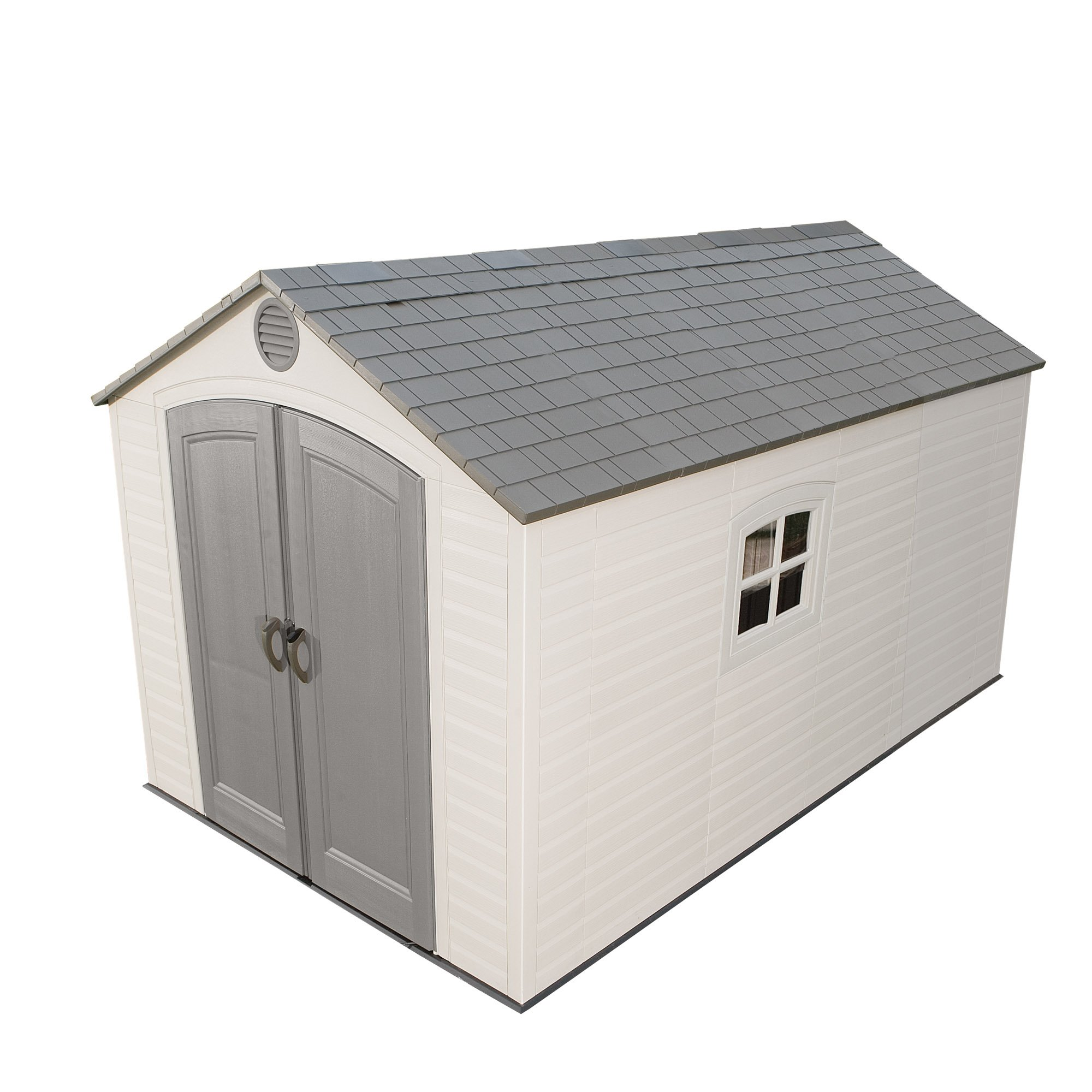 rubbermaid for storage brilliant best large sheds largeal storageededs leonie shed horizontal vertical