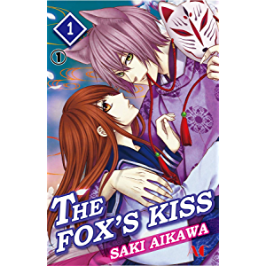 THE FOX'S KISS #1