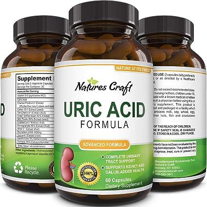 Green coffee bean kidney
