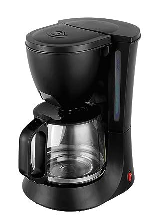 Comelec cafetera Goteo CG 4004 cg4004: Amazon.es: Grandes ...