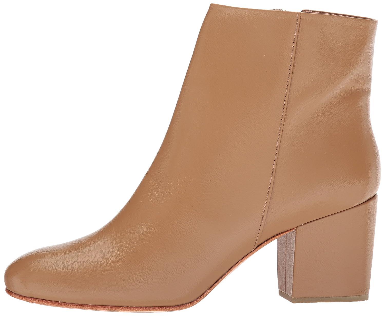 Rachel Comey B077798M2X Women's Fete Ankle Boot B077798M2X Comey 8.5 B(M) US|Camel d1a2c8