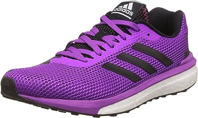 adidas Vengeful W, Zapatillas de Running para Mujer: Amazon.es: Zapatos y complementos