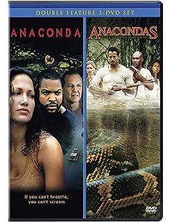 anaconda 2 telugu full movie