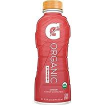81dfa845a9a1 Save on Gatorade products