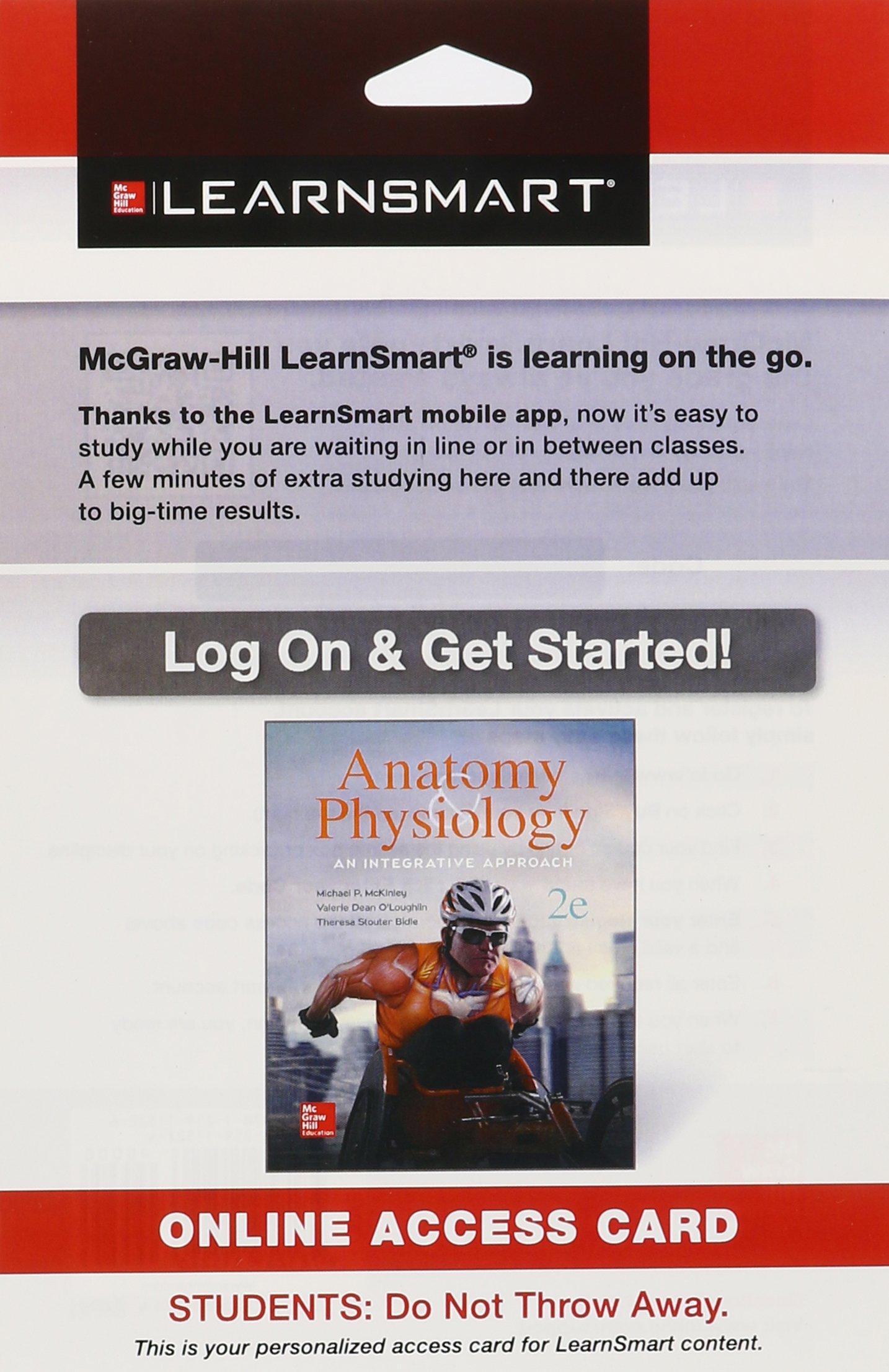 SmartBook Access Card for Organizational Behavior: A Practical ...