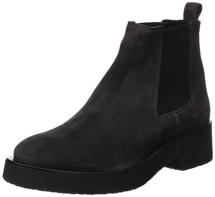 Lombardi, Womens Chelsea Boots Mamatayoe