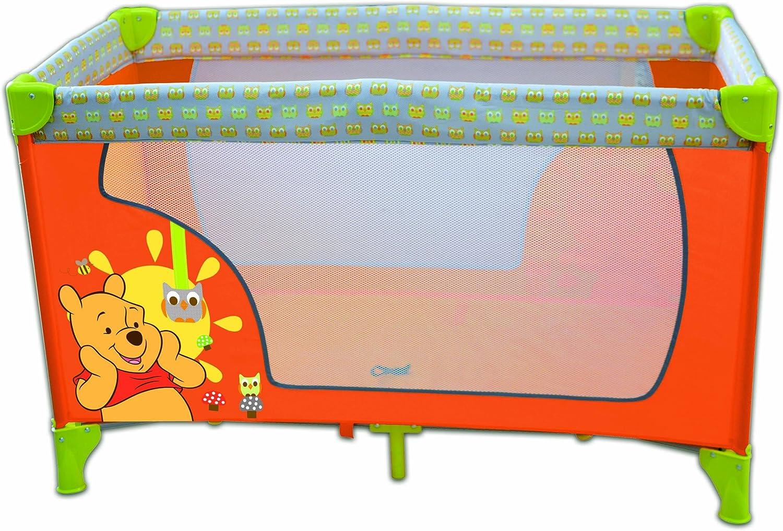 Disney Lit Pliant Parapluie Winnie l\'Ourson: Amazon.ca: Baby