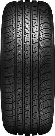 245//50R17 99V Kumho Solus TA71 All-Season Tire