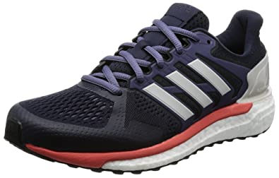 74cbd7f60a4fb adidas Supernova ST Women s Running Shoes - AW17-5 - Grey
