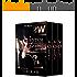 A Bytch Named Karma: Box Set (Books 1-3)