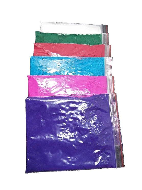 ORION Gewürzregal Gewürzhalter Organizer Streuer-Set 8 Stück Gewürzbehälter