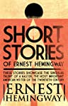 Short Stories of Ernest Hemingway (English Edition)