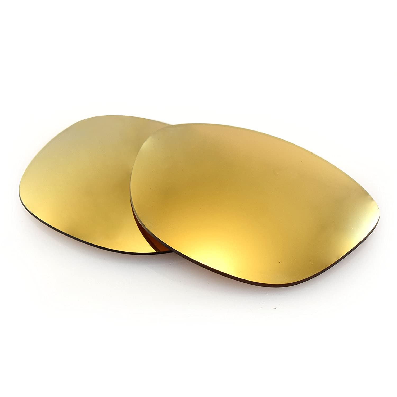 de112cb2c0 ... LenzFlip Polarized Replacement Lenses for Oakley ENDURO Sunglass - Multiple  Colors 9223