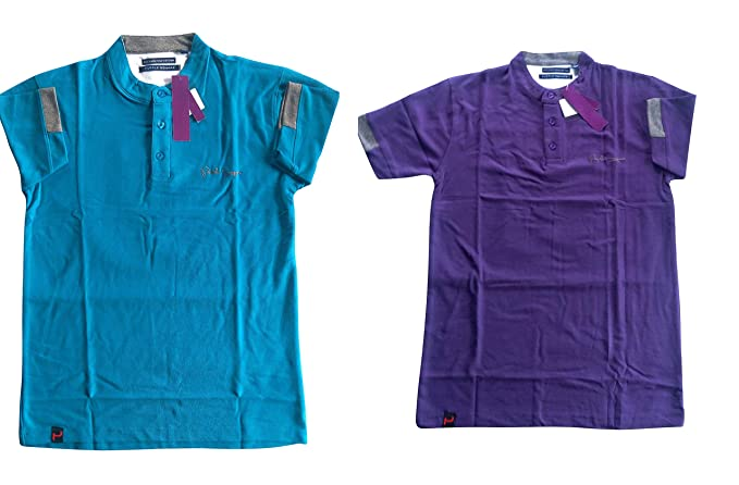 "Картинки по запросу ""green, violet, blue clothes men t-shirts"""