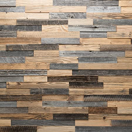Wooden Wall Design Wall Panel Largo Decorative Wood Tiles For Adorable Decorative Wood Wall Tiles