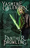 Panther Prowling (An Otherworld Novel)