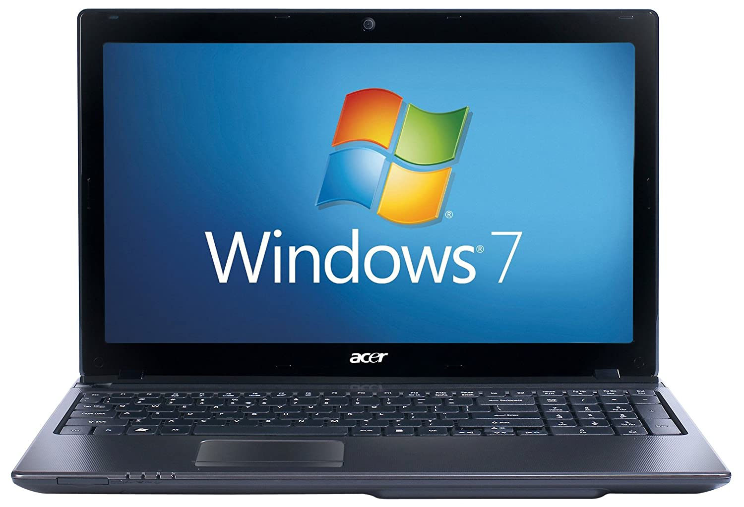 NEW DRIVER: ACER ASPIRE 5750G TURBO BOOST
