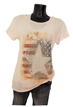 Italy Fashion Trend Mode Casual Style Short Sleeve T-Shirt ...