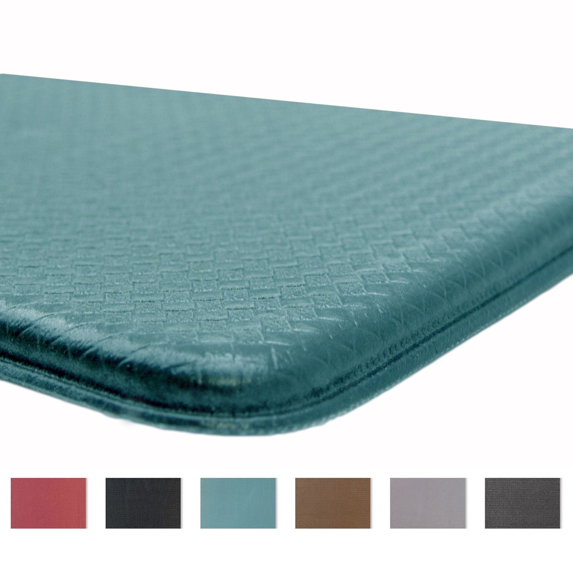 Best Rated in Kitchen Rugs & Helpful Customer Reviews - Amazon.com