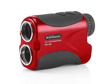 Golf Entfernungsmesser Test Preisvergleich : 24 golfchampion golf laser.de golflaser laser
