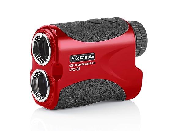 24 golfchampion golf laser.de golflaser golf laser