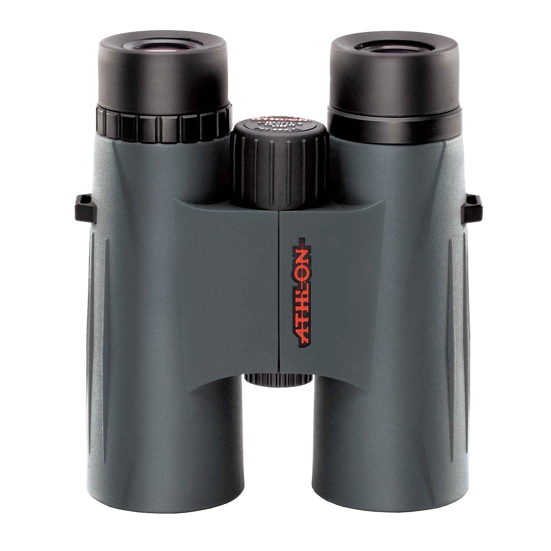 Athlon Optics Neos Roof Prism HD Binoculars
