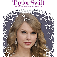 Taylor Swift (Stars of Today)