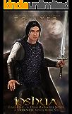 Joshua (Einherjar - A Dead Radiance Companion Novel) (The Valkyrie Series Book 6)