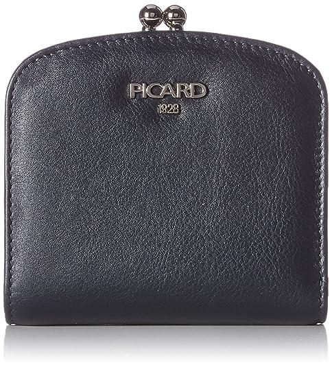 Picard Bingo, Cartera para Mujer, 3x9x10 cm (W x H x L)