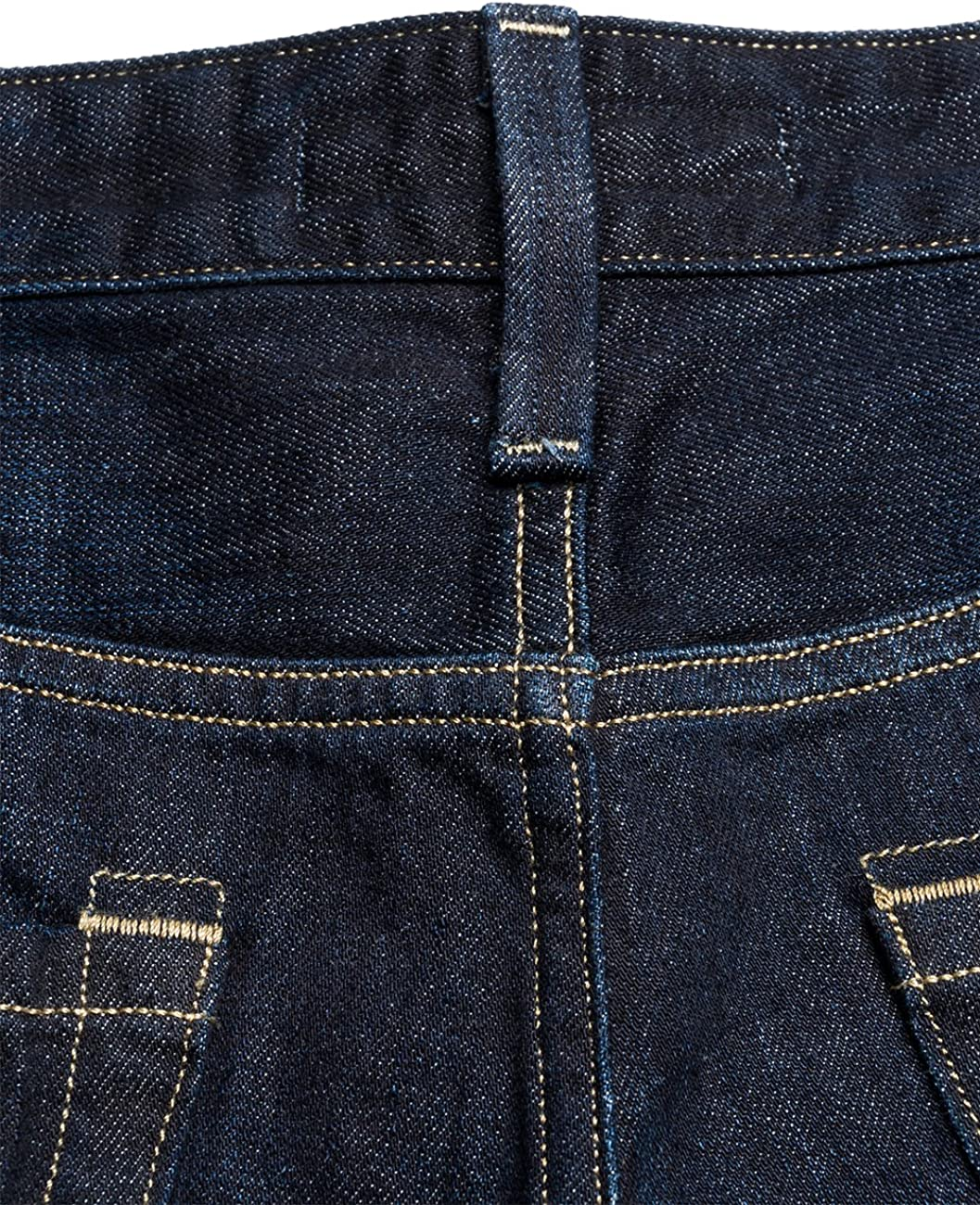 Replay Waitom Jeans Hombre