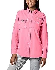 Plus Size Fashion   Amazon.com