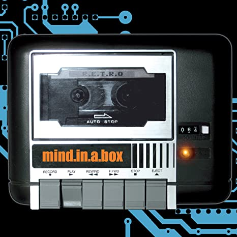 Buy R e t r o  Online at Low Prices in India | Amazon Music