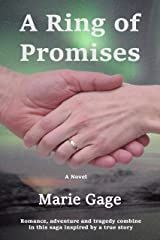 A Ring of Promises Kindle Edition