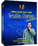 Dieu seul me voit - Versailles Chantier (versions interminable) [Version Interminable]