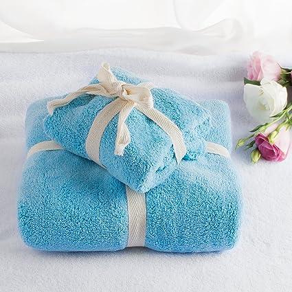 Amazon Com Bath Towels Kitchen Bathroom Towel Sets Face Towels Hand