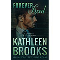 Forever Freed: Forever Bluegrass #13 (English Edition)