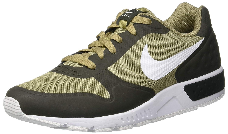 TALLA 40.5 EU. Nike Nightgazer LW Se, Zapatillas de Running para Hombre