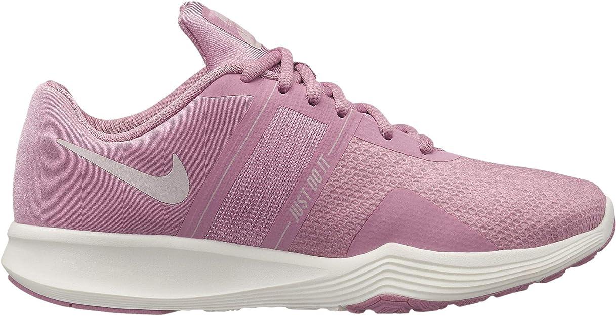 Nike WMNS City Trainer 2, Chaussures de Running Compétition Femme