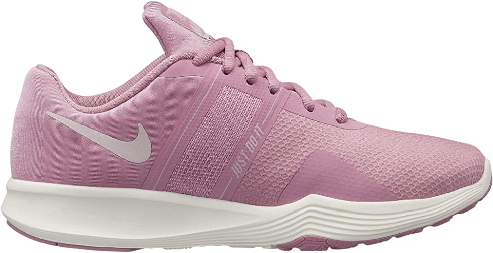 Nike Wmns City Trainer 2, Zapatillas de Running para Mujer ...