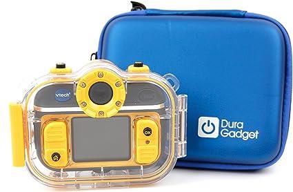 Vtech Action Cam HD Caméra d/'action pour enfant-KIDS numérique caméra extérieure