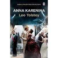 Anna Karenina (film tie-in)
