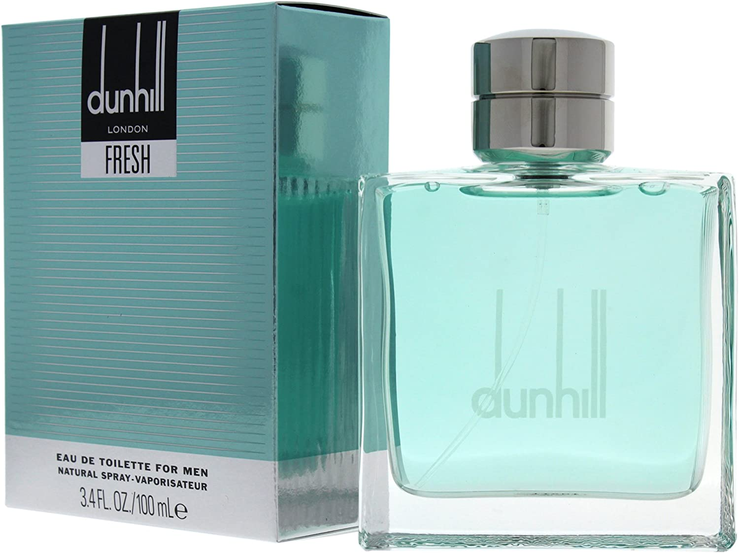 Dunhill Fresh | Discount Aftershave