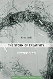 The Storm of Creativity (Simplicity: Design, Technology, Business, Life)