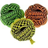 """JA-RU Whoopee Cushion Flarp Original Classic Prank Toy 8"""" (Pack of 3) Gag & Prank Whoopie Toys for Kids and Adult. Farrt Toy"""