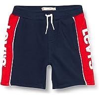Levi's Kids Pantalones cortos de vestir para Bebé-Niños