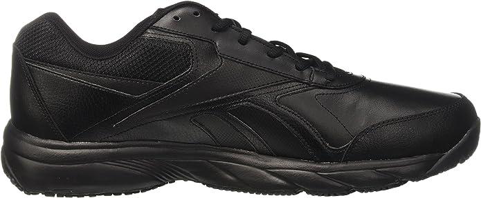 Color: Black - Size: 14.0: Amazon.ca